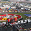 Coca Cola 600 Betting Pick