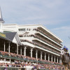 Kentucky Derby Free Picks