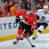 Kings vs. Blackhawks Series Pick