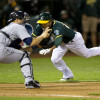 Mariners vs. Athletics Free Pick