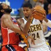 Wizards vs. Pacers NBA Series Picks