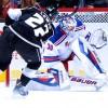 2014 Stanley Cup Finals Odds
