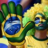 Betting Brazil