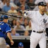 Blue-Jays-vs.-Yankees Free Pick