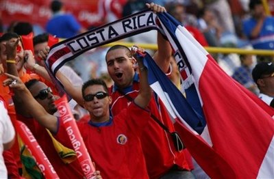 sports betting picks of the day costa rica sportsbook