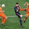 Netherlands vs. Spain Free Pick