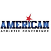 AAC Conference Betting Odds