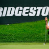 World Golf Championships-Bridgestone Invitational- Final Round