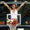 2014 FIBA World Cup Odds