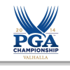 PGA Championship Betting Odds