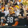 Cleveland Browns Super Bowl odds