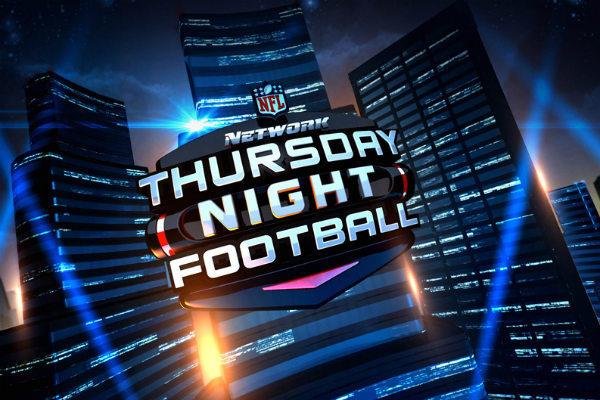 thursday night football reddit online sport betting