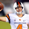 NCAA Football: Oregon State at San Diego State