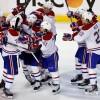Bet On Montreal Canadiens Hockey