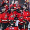 Bet on Calgary Flames