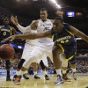 Bet on Marquette