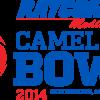 Camellia Bowl Gambling Online