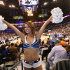 OKC Thunder Betting Online
