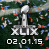 2015 Super Bowl Predictions