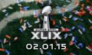 2015 Super Bowl Predictions