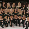 Cappers NHL Picks Anaheim Ducks