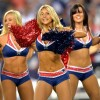Free Patriots Football Betting Picks