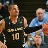 Oakland Golden Grizzlies Betting Online