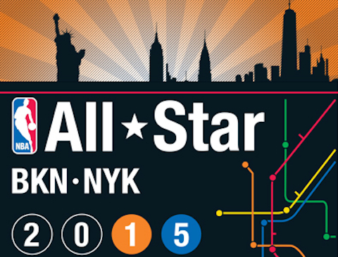 nba all star game odds top bet casino