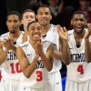 Bet On Richmond Spiders Basketball