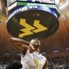 Bet on West Virginia Basketball Odds
