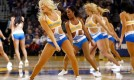 Bet on the Golden State Warriors