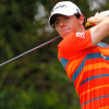 PGA Tour Honda Classic Betting Preview