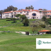 riviera-nothern-trust-open-free-picks-pga-preview