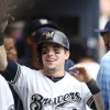 Betting Milwaukee Brewers Odds