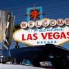Free Picks NASCAR Kobalt 400 Odds