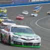 auto club 400 betting picks and odds