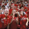 badgers basketball betting