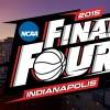 2015 Final 4 Gambling Odds