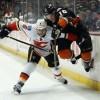 Flames vs. Ducks NHL Series Gambling Odds & Pick