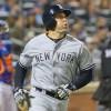 Mets vs. Yankees Subway Series Odds & Pick