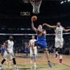 Pelicans vs. Warriors Betting Picks