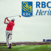 RBC Heritage Golf Picks