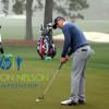 AT & T Byron Nelson PGA Golf Picks & Betting Odds