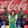 NASCAR Sprint Cup Series: Coca-Cola 600