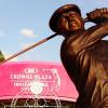 Crowne Plaza Invitational Betting Picks & Odds
