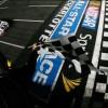 NASCAR All-Star race Gambling Odds & Pick