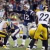 NFL Week 1 Gambling Odds