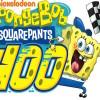 SpongeBob SquarePants 400 Betting Odds & Pick