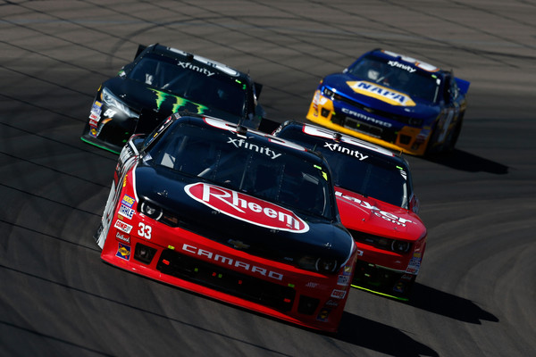 nascar betting odds mlb betting lines