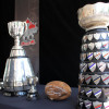 2015 Grey CUP CFL Betting Futures + Predictions